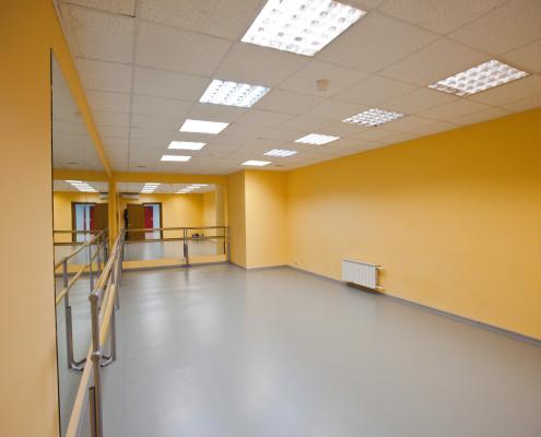 Фото: Аренда зала залы Москвы