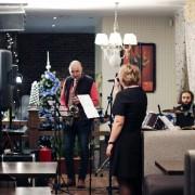 Фото: Курсы вокала для начинающих взрослых в Москве