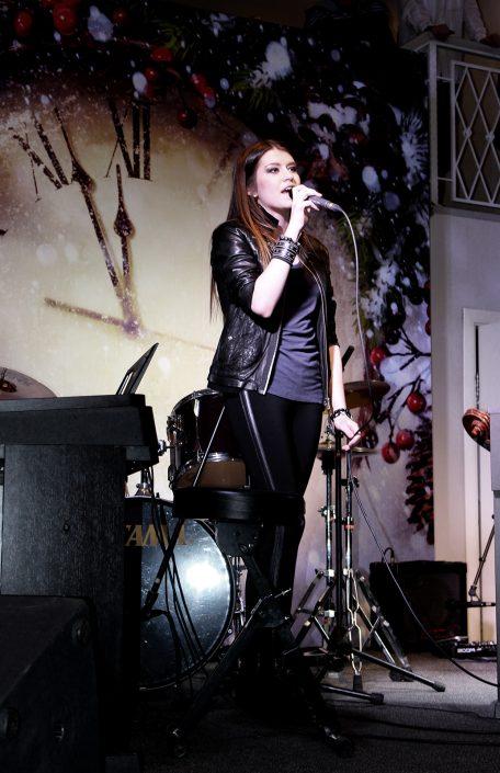 Фото: Школа вокала в Москве