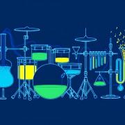 music-for-soul