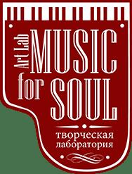 Music for Soul
