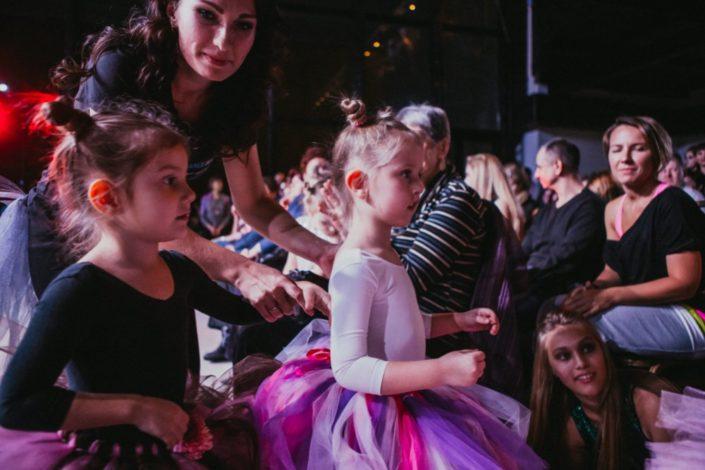 Фото: Фото: Школа танцев для детей