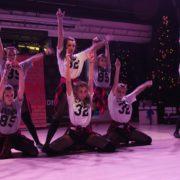 Фото: школа танцев Ladies dance