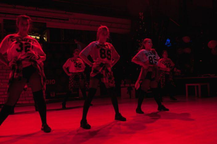 Фото: Lady dance школа танцев